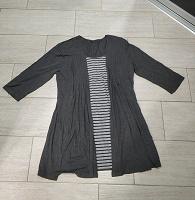 Отдается в дар Туника-платье