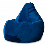 Отдается в дар Наружный чехол для кресла-мешка