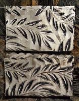 Отдается в дар Ткань на handmade.