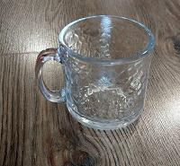 Отдается в дар Кружка, бокал, чашка