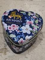 Отдается в дар Чай RICHARD
