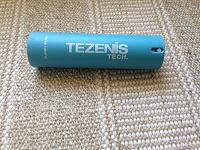 Отдается в дар туалетная вода Tezenis, новая