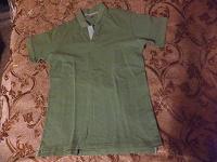 Отдается в дар Рубашка-поло