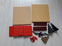 Отдается в дар Детали Лего