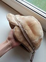 Отдается в дар Женские шапки, зимние