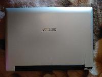 Отдается в дар Ноутбук Asus a8s на запчасти