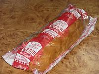 Отдается в дар хлеб