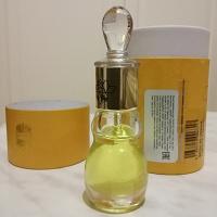 Отдается в дар Ajmal Honey Oud концентрированные духи, 12 мл