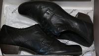 Отдается в дар Женская обувь Tamaris