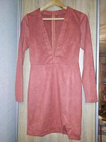 Отдается в дар Платье 42-44