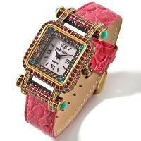 Отдается в дар Часы Heidi Daus