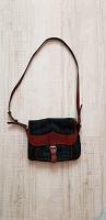 Женская сумка Massimo dutti
