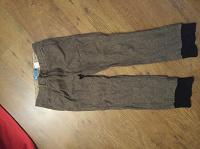 Отдается в дар Уличные брюки