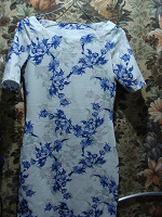 Отдается в дар Женская одежда 42-44