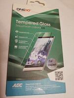 Отдается в дар Стекло для Samsung A3 Galaxy