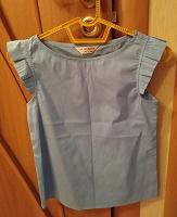 Отдается в дар Детская одежда легкая