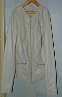 Отдается в дар Куртка (размер 42-44)