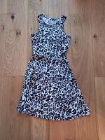 Отдается в дар Платье на девочку 40 размер