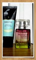 Отдается в дар Косметика и парфюм