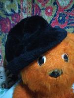 Отдается в дар шляпы дамам
