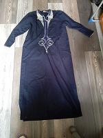 Отдается в дар Арабское платье разм 42-44