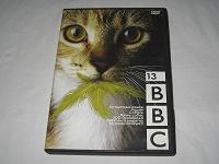 Отдается в дар Диск BBC