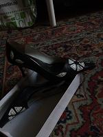 Отдается в дар Женская обувь размер 38