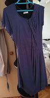 Отдается в дар платье летнее 42р.