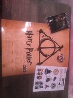 Отдается в дар Для фанатов Гарри Поттера