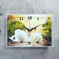 Отдается в дар Настенные часы