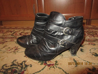 Отдается в дар Обувь 40 размера