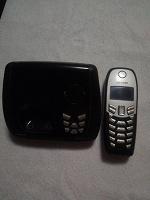 Отдается в дар телефон 2