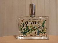 Отдается в дар Женский аромат