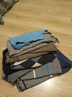 Отдается в дар Одежда на подростка