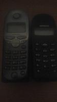 Телефон dect радиотелефон