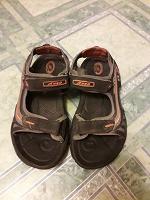 Отдается в дар Обувь