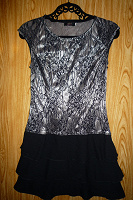 Отдается в дар Платье 42 размер