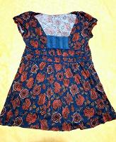 Отдается в дар Одежда женская на 46-48 размер