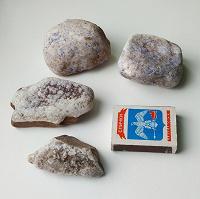 Отдается в дар Камни для аквариума или декора