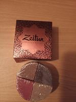 Отдается в дар Мыло Zeitun