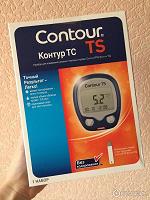 Отдается в дар Тест полоски для диабетиков