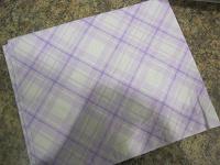 Отдается в дар полотенце кухонное