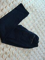 Отдается в дар Штаны/джинсы