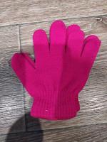 Отдается в дар перчатки на девочку