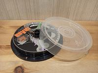 Отдается в дар CD диски с музыкой