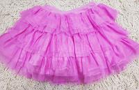 Отдается в дар Пышная юбка для танцев