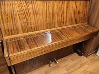 Отдается в дар Пианино Украина