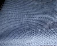 Отдается в дар Лоскуты ткани на ХМ
