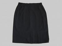Отдается в дар юбка большой размер 56
