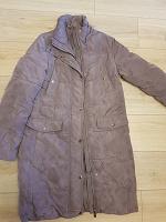 Отдается в дар Куртка р 44-46
